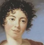 CECG Madame de Staël